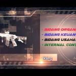 Video Profil – BikinVideo.com