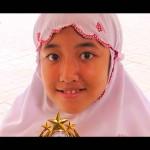 Video Prosesi Lamaran – Fery & Maya
