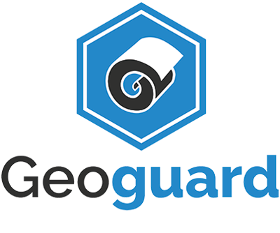 Geoguard-400-stroke