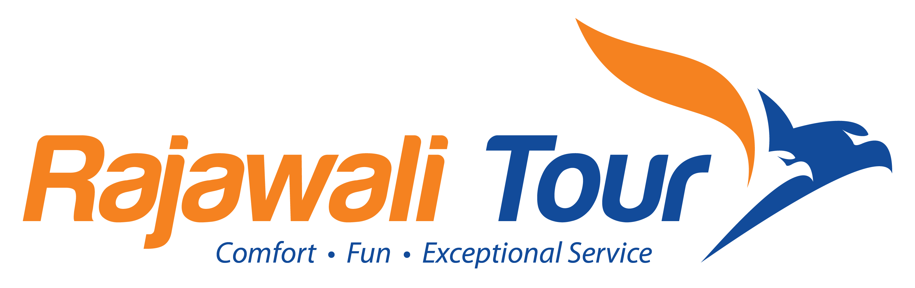 logo_rajawali tour office-01